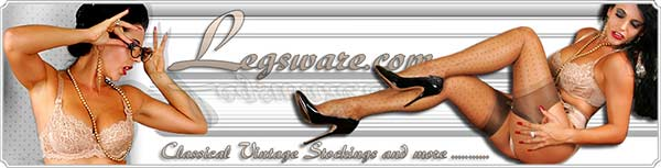 Legsware-Shop-Logo
