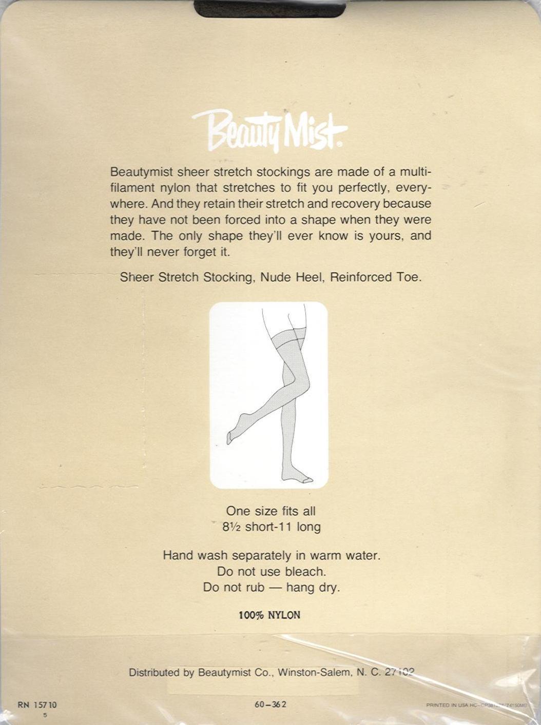 Beauty Mist Pantyhose - Porn Pics  Movies-4185