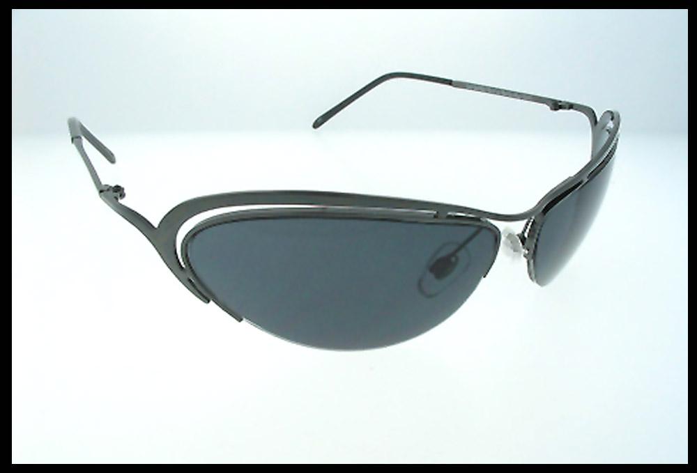 dc299d8b0c1 Blinde. Stunning Blinde Symbol Deaktiveret Nedsat Handicap With ...