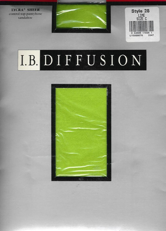 diffusion farbige vintage us strumpfhose large legsware shop. Black Bedroom Furniture Sets. Home Design Ideas