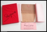 Schiaparelli Vintage US Nylons Stockings 9,5 L
